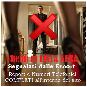 escort firenze gay escort a venezia